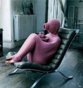 body_sweater