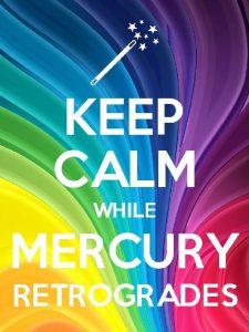 mercury-ret
