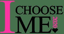 I Choose Me Web Logo-250