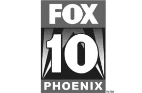 fox10_phoenixbw.png