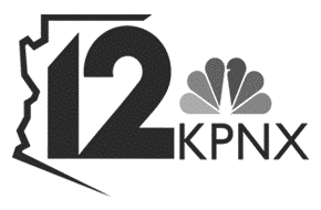 kpnxbw.png