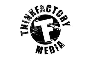 thinkfactorybw.png