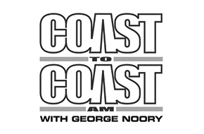 coast_coastbw.png